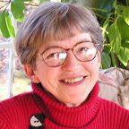 Connie Green
